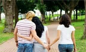 s'assurer de la fidélité de votre conjoint réaliser par Medium Mrabout Voyant ADJASSI