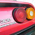 2009-Imperial-308 GTS Quattrovalvole-51085-06