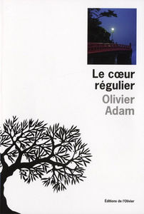 coeur_regulier_oli_10