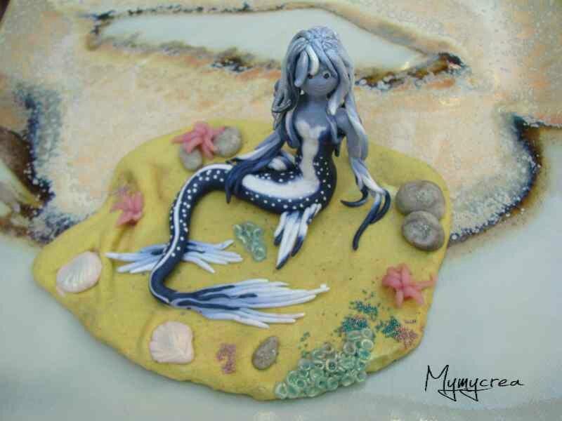 mymycrea-1-dragonbleu-sirene