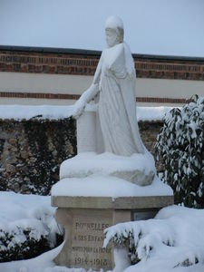 neige_de_janvier_060