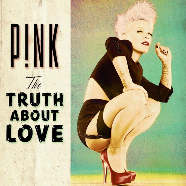 pink-the-truth-about-love-1347309112