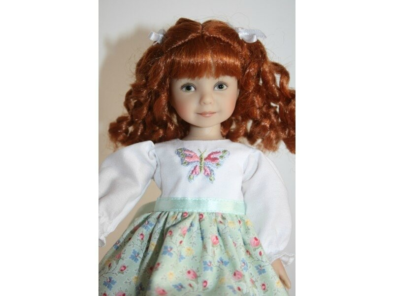 poupee-exclusive-sweet-angelina-edition-limitee-10-heartstring-dolls (1)