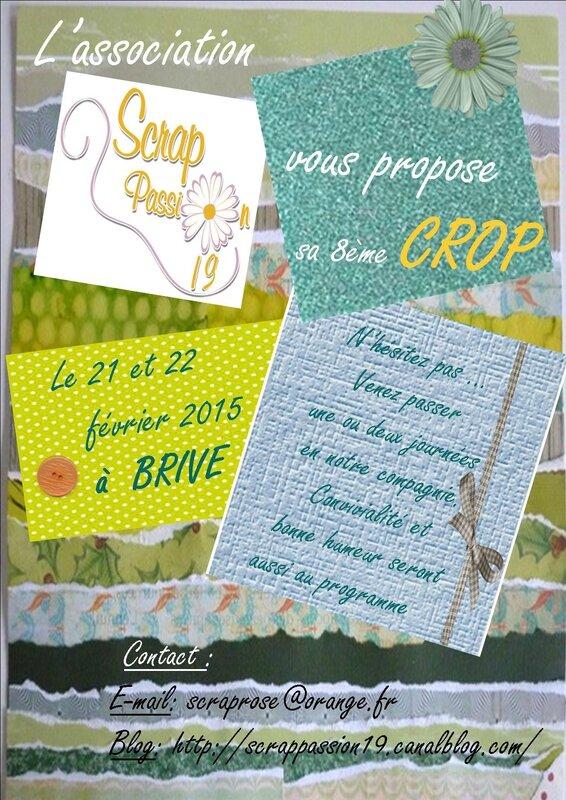 Affiche crop2
