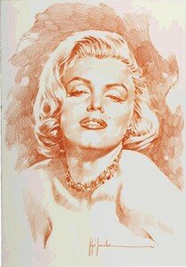art_by_jose_gonzalez_2002_marilyn_monroe_portrait_2