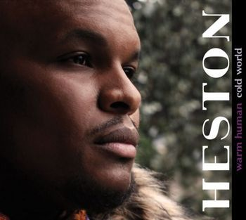 heston_albumcover_590x531
