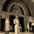 Mellish Marie Thérèse_Lourdes