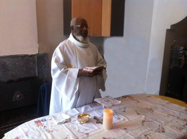 Père Boniface Tshinyama (640x478)