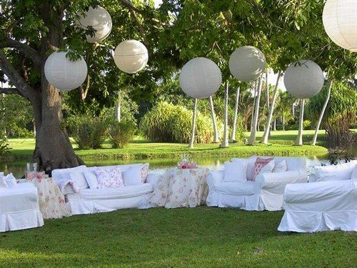 Decoration Maison Pour Mariage. Gallery Of Agrable Decoration Maison ...