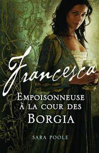 francesca-sara-poole-L-BCcb2v