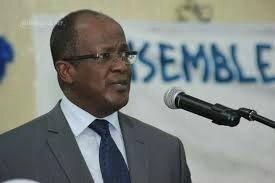 Ensemble pour la Démocratie et la Souveraineté (EDS) adresse ses vives et chaleureuses félicitations à Monsieur EMMANUEL MACRON