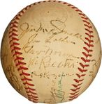 1952_base_ball_signed_by_joe_kiss_by_marilyn_3