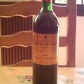 tour haut brion 82