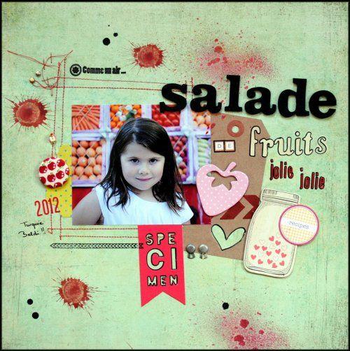 salade_de_fruits