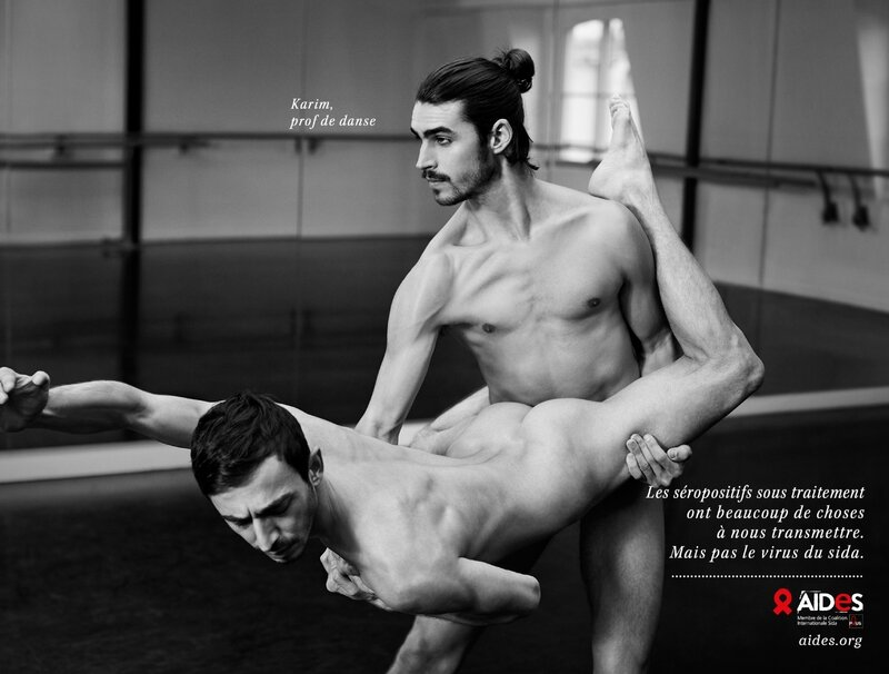 Aids danse-HD-Revelation-1116