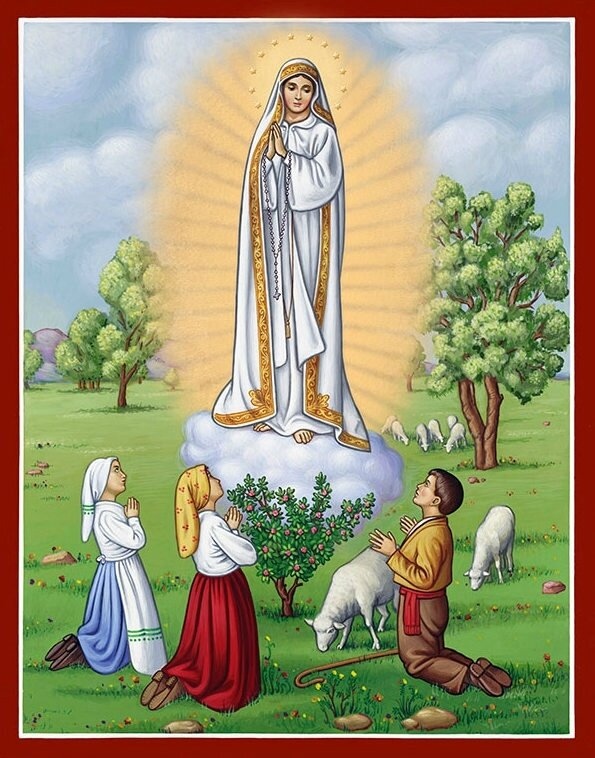 our-lady-of-fatima-icon-916