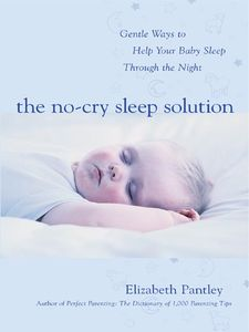 the_no_cry_sleep_solution