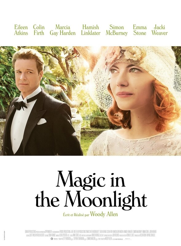 Magic-in-the-Moonlight-Affiche