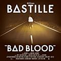 Bad blood - bastille (2013)