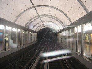 metroline14