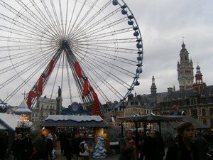 Lille_reveillon_2007_2008_012