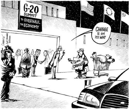 g20cartoon_preview