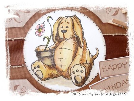 2_carte_chien_HAPPY_BIRTHDAY_v1