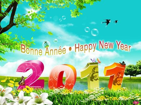 maxitendance_bonne_annee_happy_new_year_2011