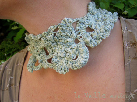 collier_cou_free_crochet_1