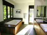 DP_Hammerschmidt_contemporary_bathroom_tub_vanity_s4x3_lg