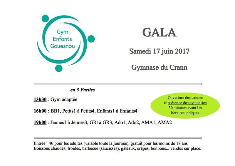 affiche_gala2017