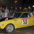 rally201300270