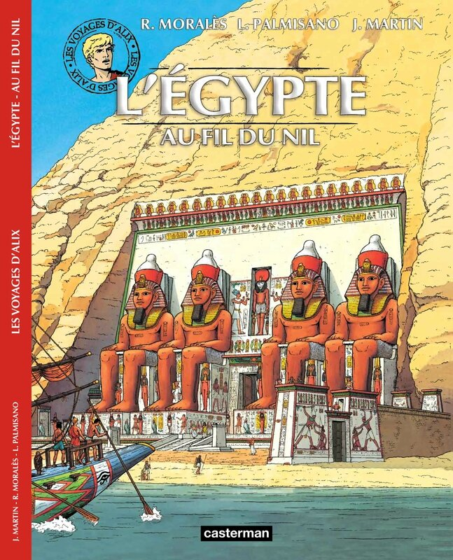 Cover-Fil-du-Nil