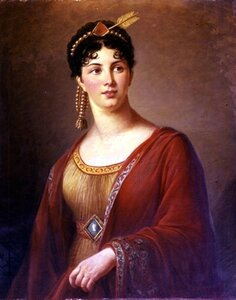 medium_VIGEE-LEBRUN Elisabeth-Louise---Portrait de Giuseppina Grassini (1803)