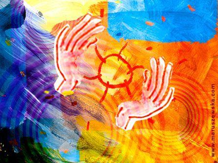 Voeux 2012 Puits'art