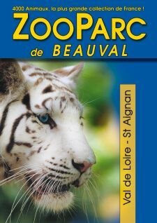 zoo_parc_beauval_165