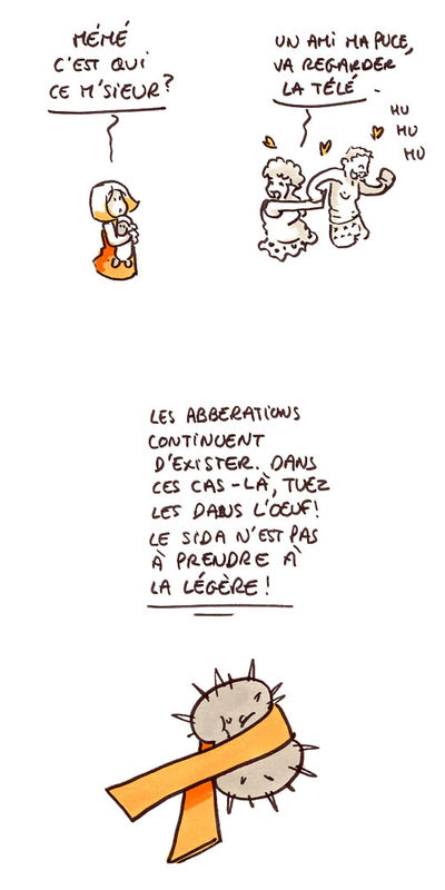 sida_18