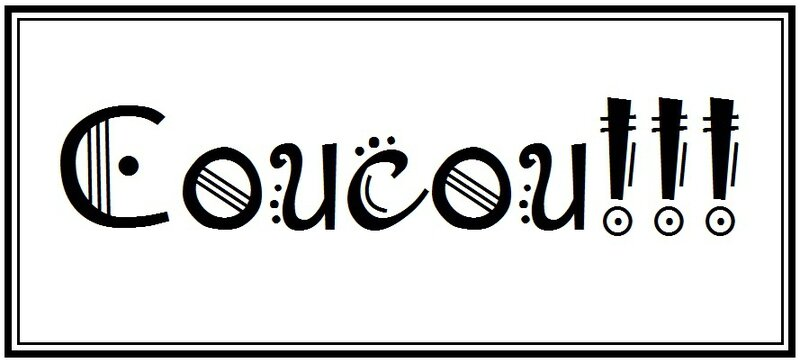 Coucou4
