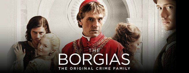 the-borgias-s1