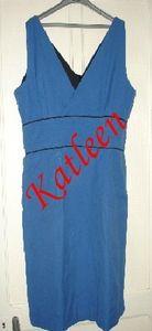 robe bleue2