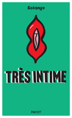 Mihalache_Tres intime