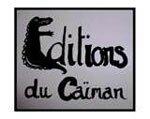 editions-du-caiman