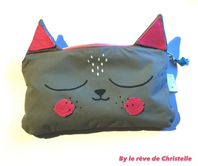 Trousse chat3
