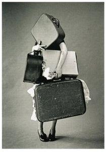 Suitcases001