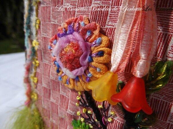 fleur ruban copie