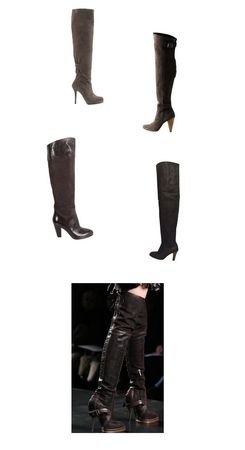 chaussures_2010_11__bottes