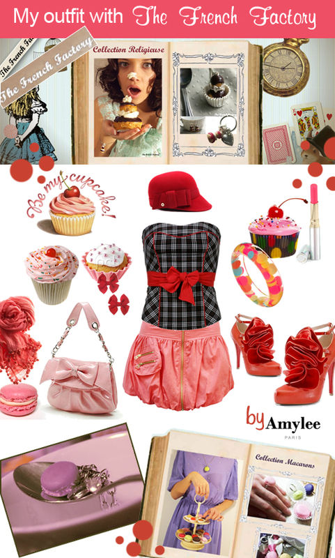 outfit_by_amylee