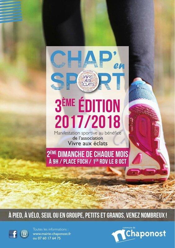 chapensport_programme_OK_A5_janv_juin_2018_1