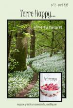 YY_journal_couverture_printemps