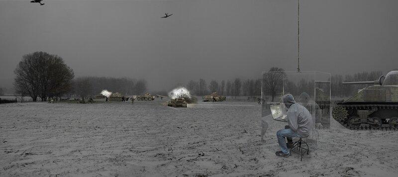 C135-Combat-MissionI-Courtesy-Battlefront-Art-Photo